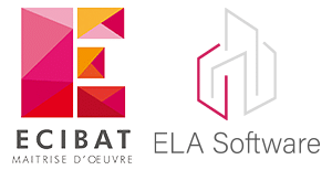 Ecibat / ELA Software