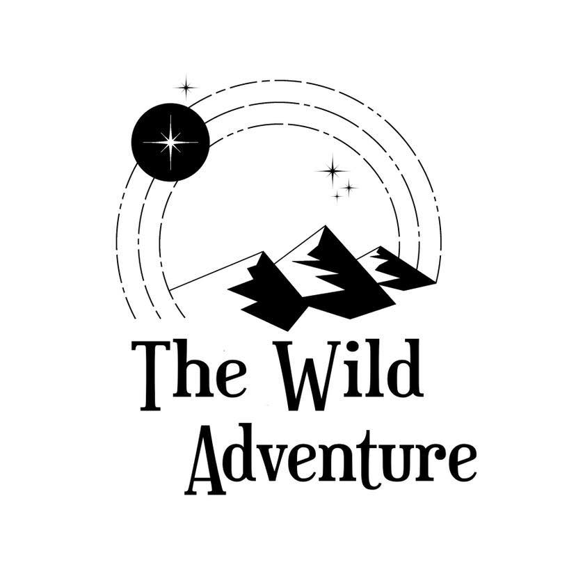 the wild adventure / partenariat