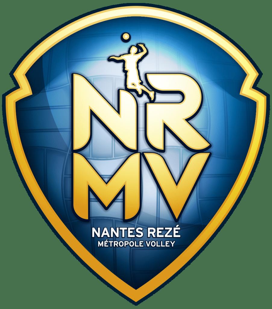 NRMV / partenariat